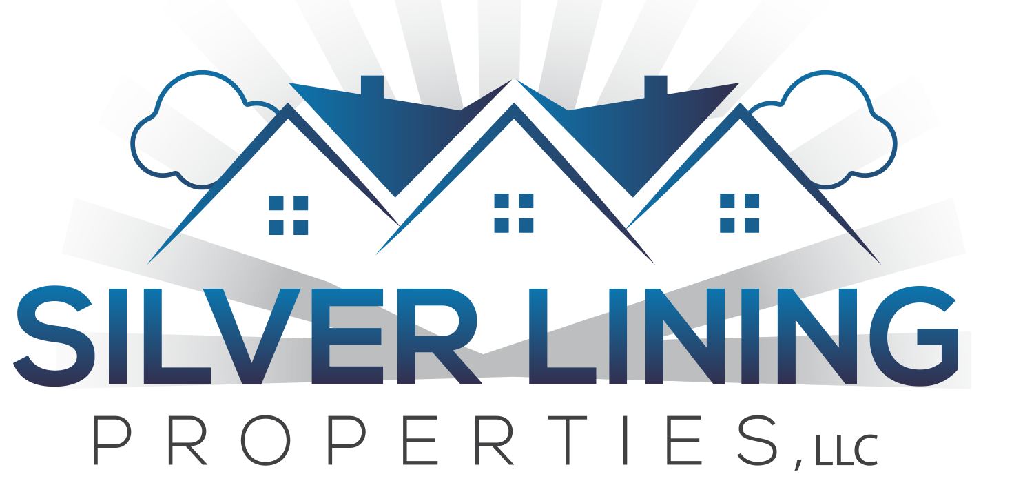 Silver Lining Properties, LLC