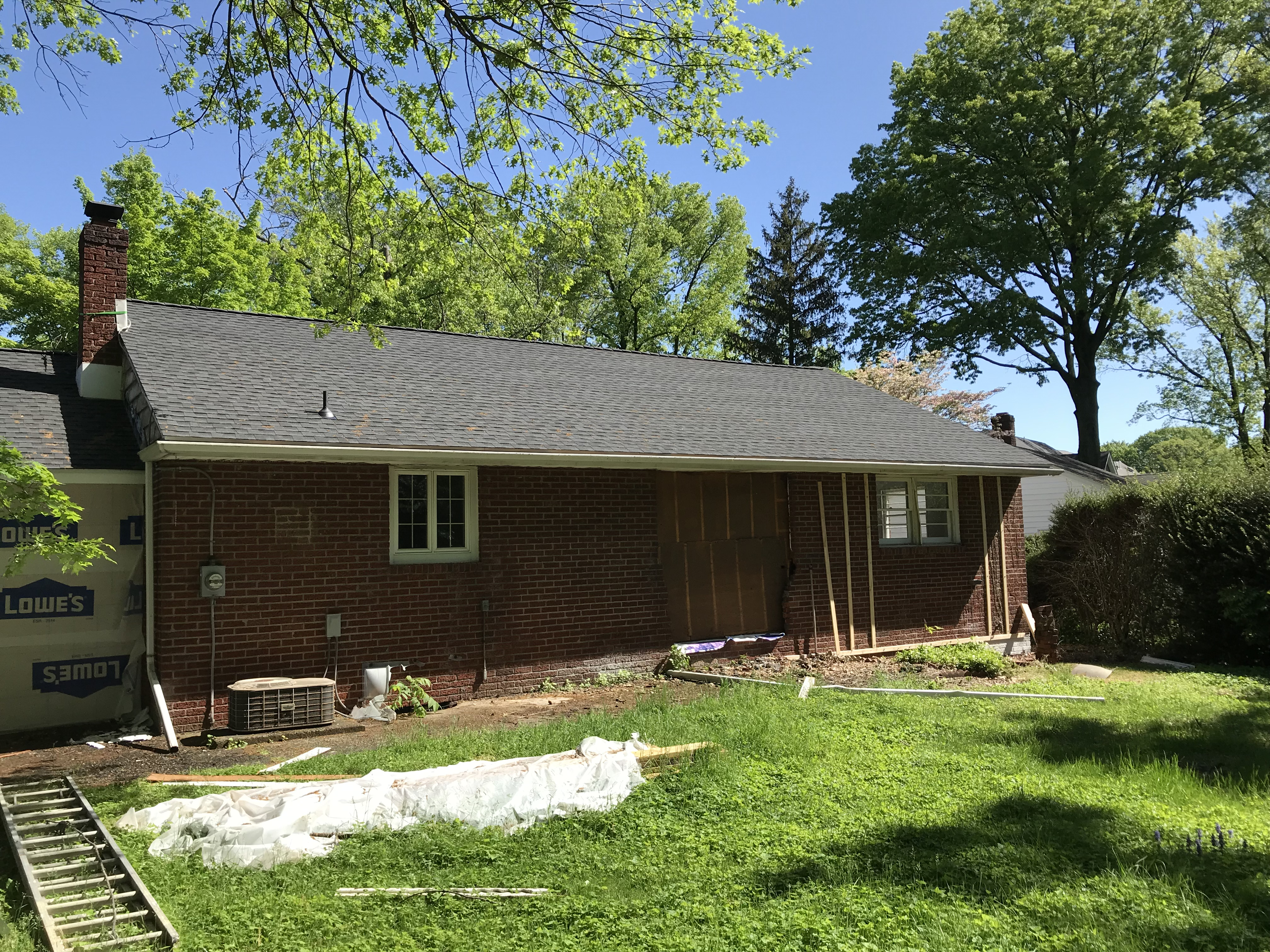 Tell Me More About This Property! 332 Hillside Lane
